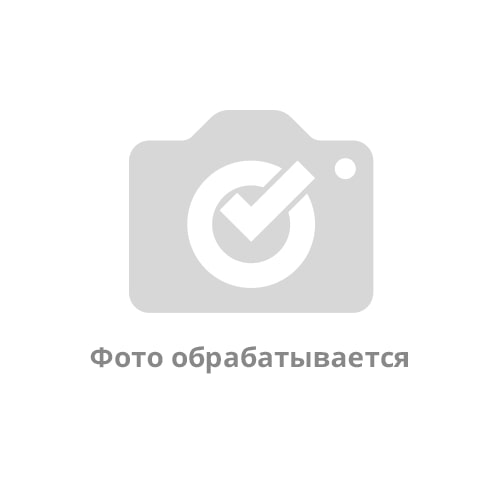 Шина Laufenn I FIT ICE LW71 195/55 R15 T 89